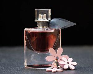 Les 10 meilleurs parfums féminins de 2021