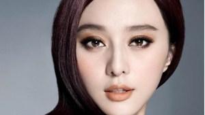 soins de beauté chinois