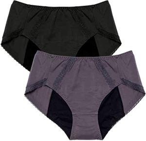 Meilleure culotte menstruelle lavable à acheter en 2021