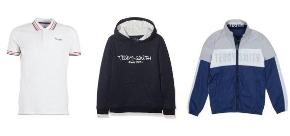 Teddy Smith : tee-shirt, polo, veste, pantalon, sous-vêtements, blouson, sweat, chemise, homme, femme
