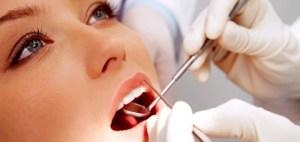 dentist 14
