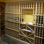 A Step By Step Guide For Building A Wine Cellar In Your Basement Rosehill Wine Storage Blog