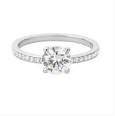 Naledi Engagement Ring
