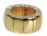 Roberto Demeglio Fashion Ring