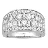 Jewelex Diamond Ring