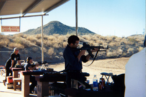 shooting-range-2