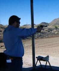 shooting-range-8