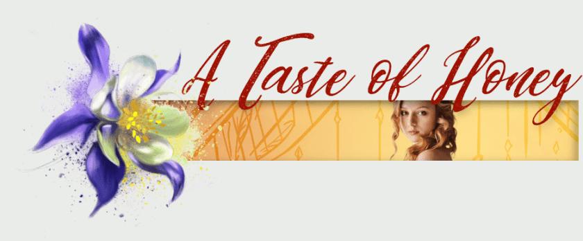 A Taste of Honey content header image