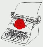 RDTR logo