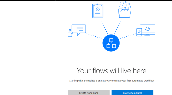 Microsoft Flow – Platform Review