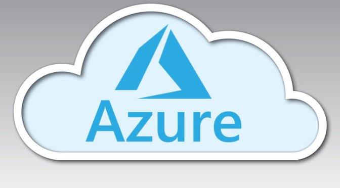 Microsoft's Azure DevOps – Planning Poker Estimation Tool