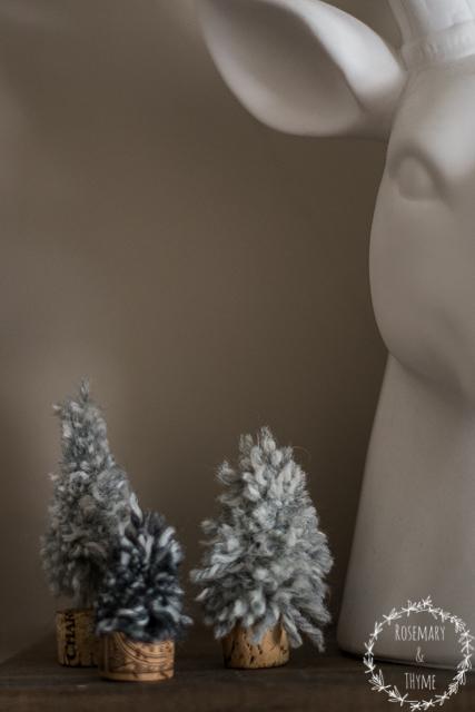 Rosemary&Thyme-16