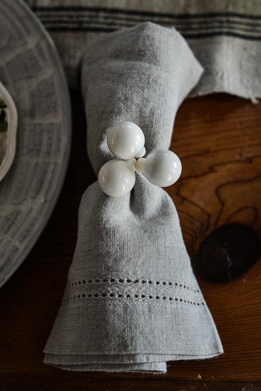 Rosemary & Thyme eBay-4