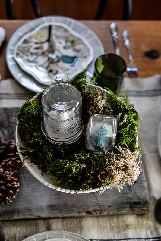 Rosemary & Thyme eBay-8