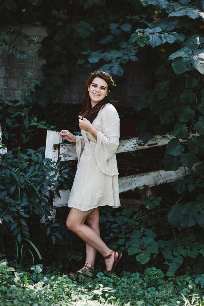 Rosemary & Time | Wardrobe Confidential 11 Romper-14