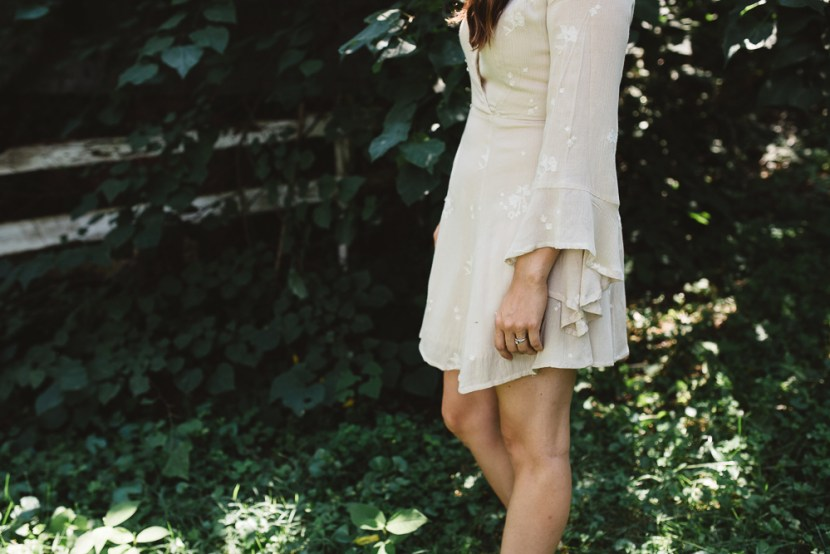 Rosemary & Time | Wardrobe Confidential 11 Romper-7