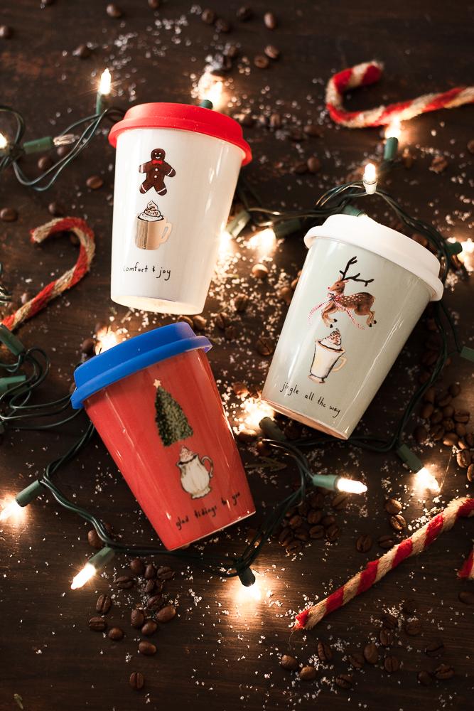 secret-santa-december-2016-2