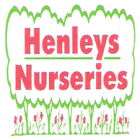 square-henleys-nurseries-logo