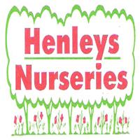square-henleys-nurseries-logo