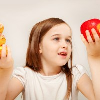 Junk food addiction is real, and makes you want more and more