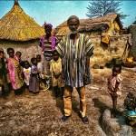 benin_somba_family_compound_fetish_golof