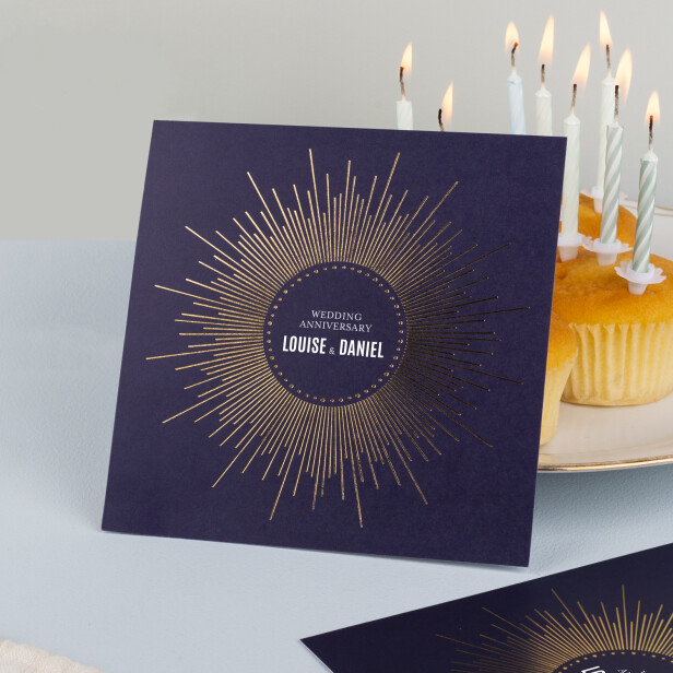 party invitation wording ideas for your