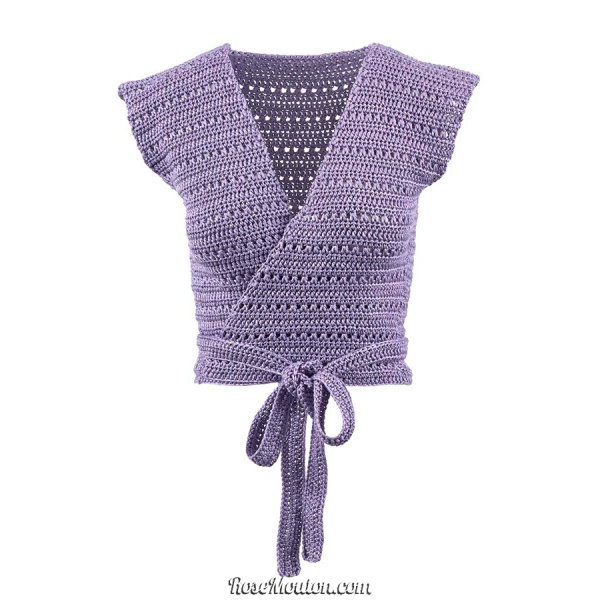 au crochet 8 catalogue fam 264 lang yarns