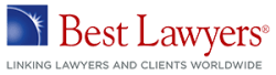 Best-Lawyers-Logo---Edit