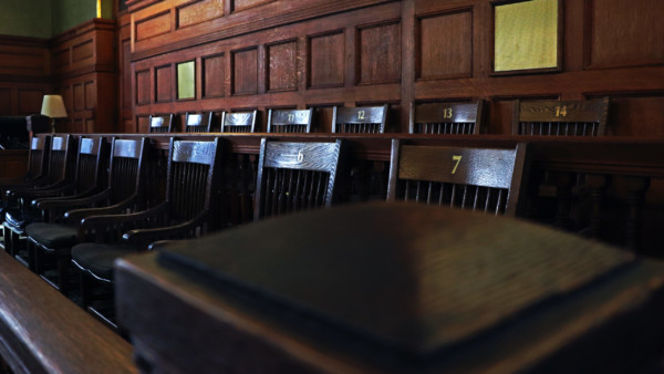 Virtual Grand Juries are a Huge Mistake