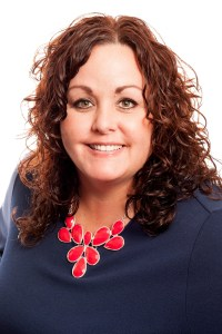Alecia Imbert Rosneberg | Perry & Associates, LLC Paralegal Manager