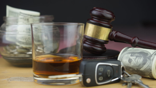 What you need to know about New Jersey's new DUI law license suspensions and interlock requirements