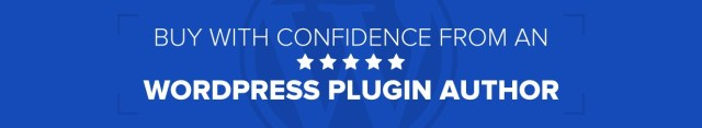 Buy with confidence the perfect Additional Variation Images plugin