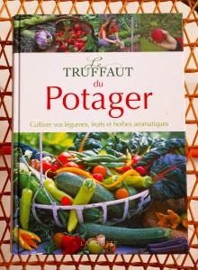 Truffaut du potager