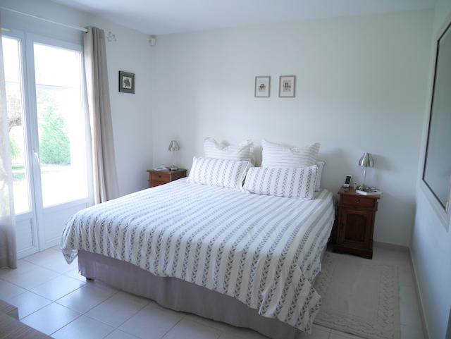 mur tete de lit best miroir tete de lit fixation castorama u perpignan manger snowboard. Black Bedroom Furniture Sets. Home Design Ideas