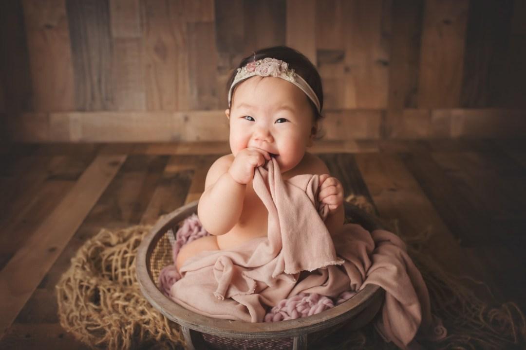 maternity session orlando