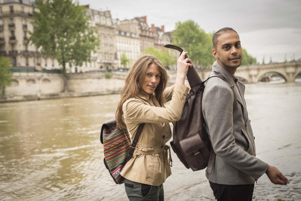 machitos-backpacks-lovers-10