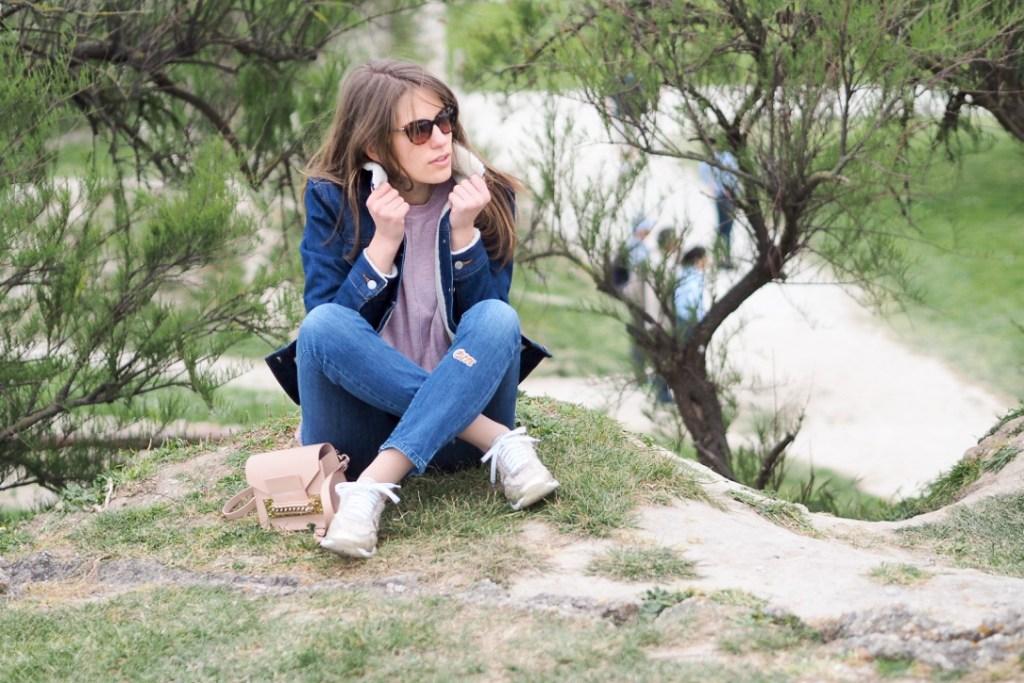 Levis_jacket_La_Rochelle_France