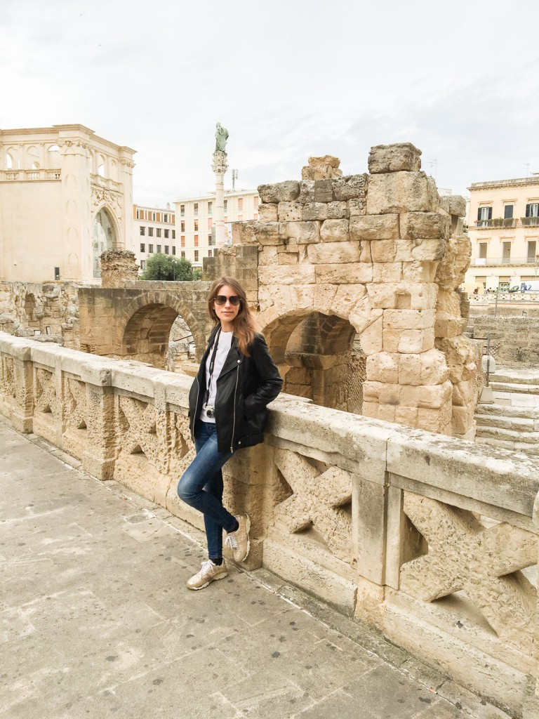 Amfiteatro_Lecce