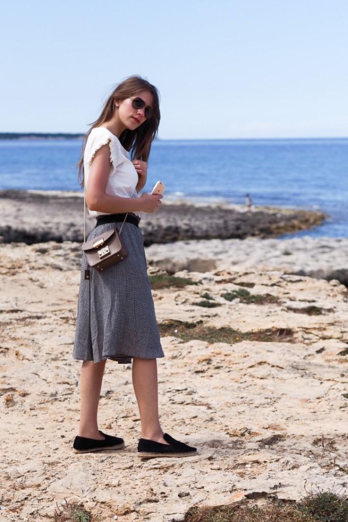 summer_holidays_Italy_Apulia