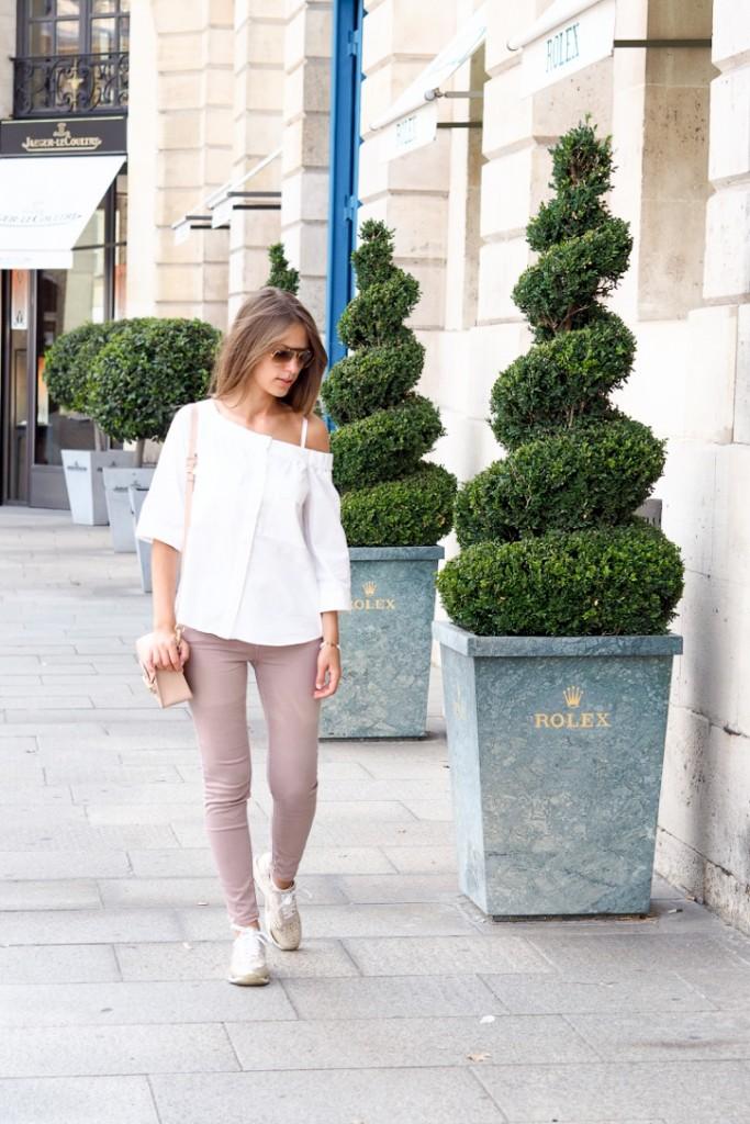 Vendôme_shopping_luxury