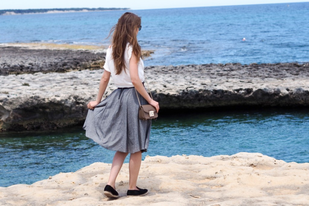 Apulia_South_Italy