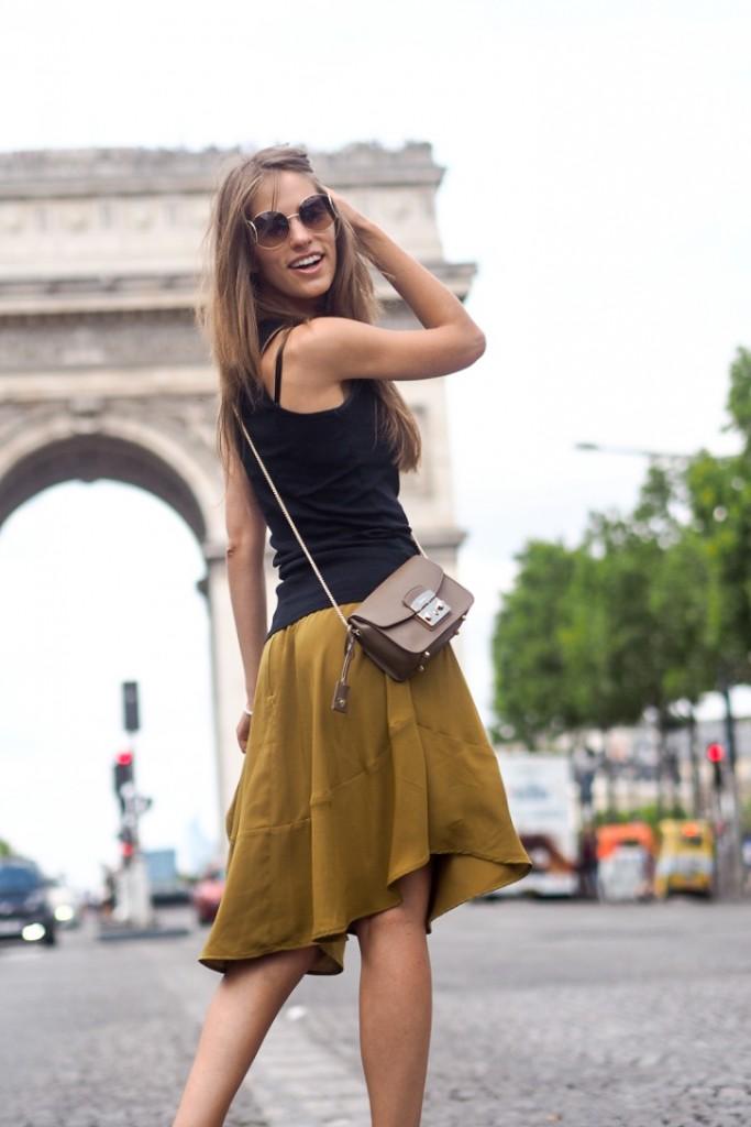 Champs_Elysée_avenue_Triomphe
