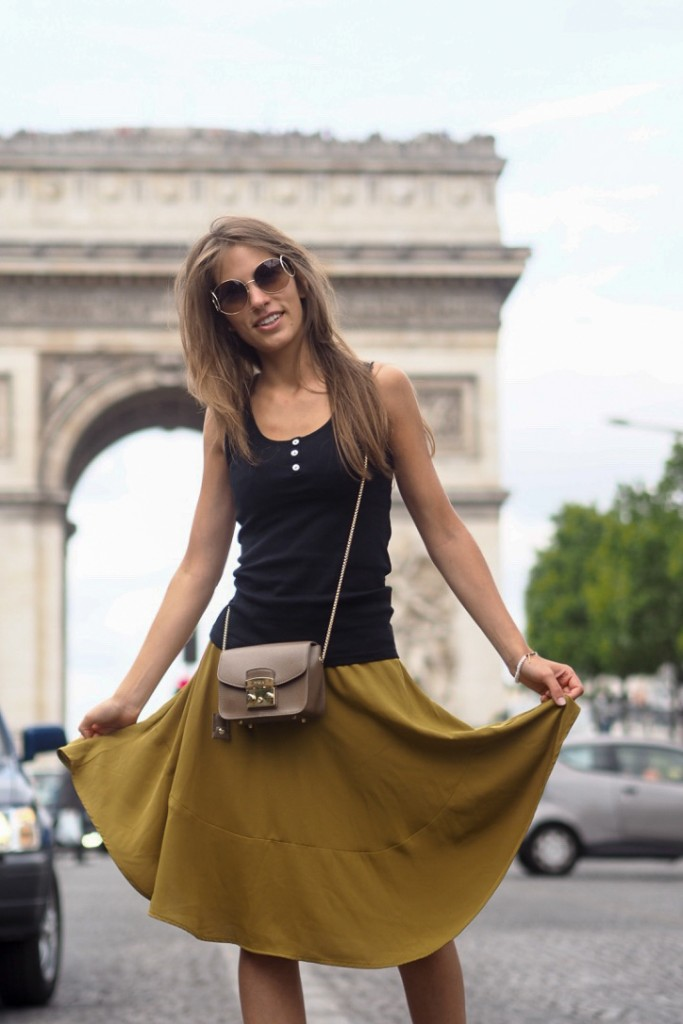 1st_day_walking_itinerary_Triomphe