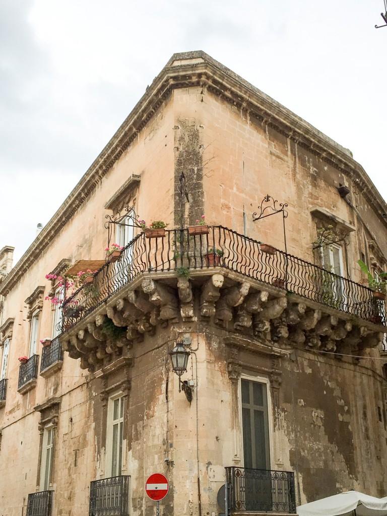 Italian_building_in_Lecce