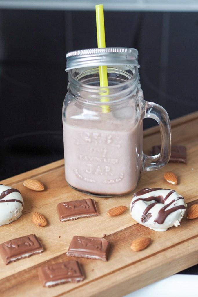 lait_au_chocolat_glaçons