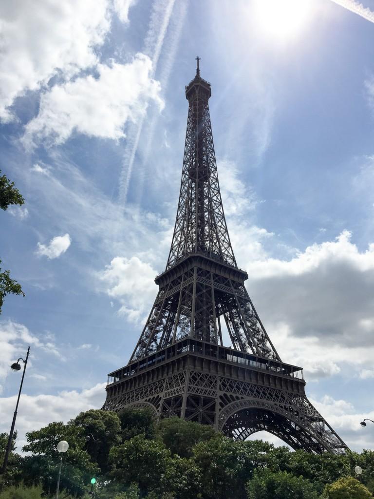 Majesteuse_Tour_Eiffel