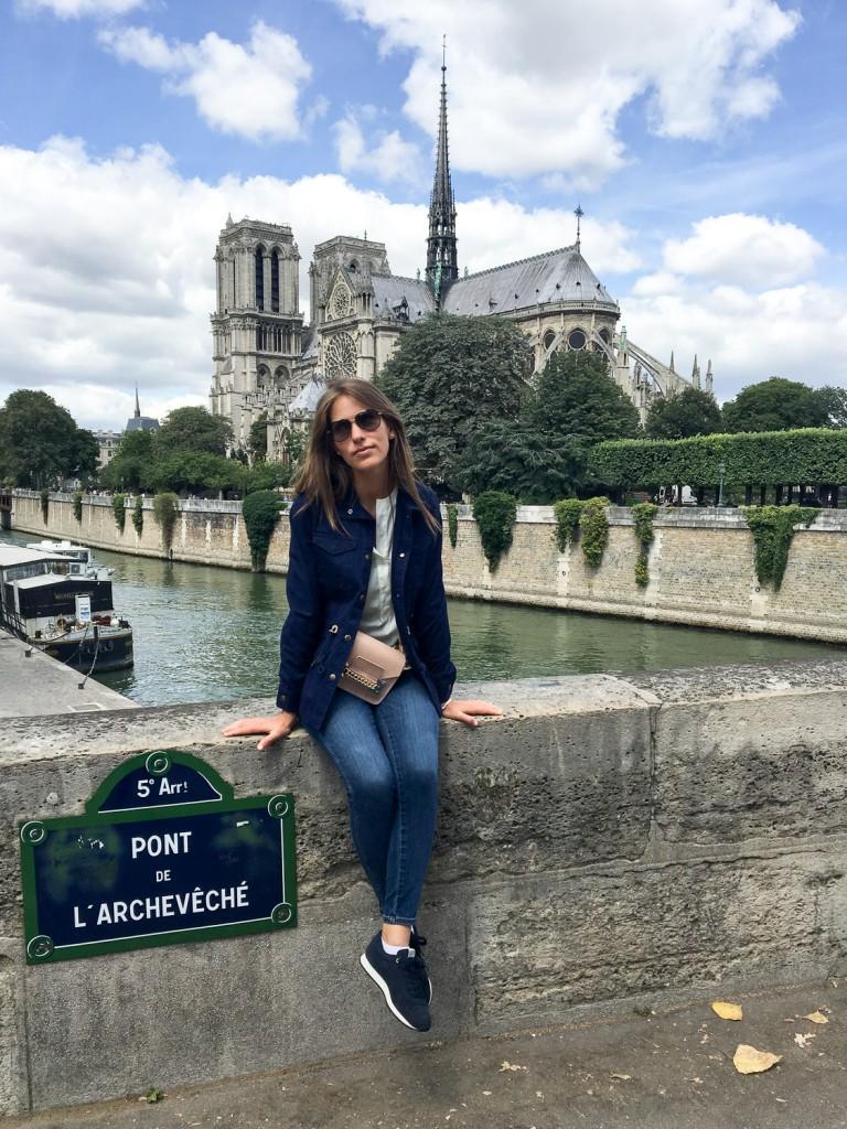 3eme_jour_à_pieds_Paris