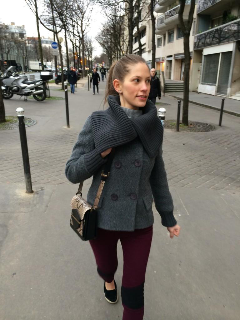 Paris_Cartier_fondation
