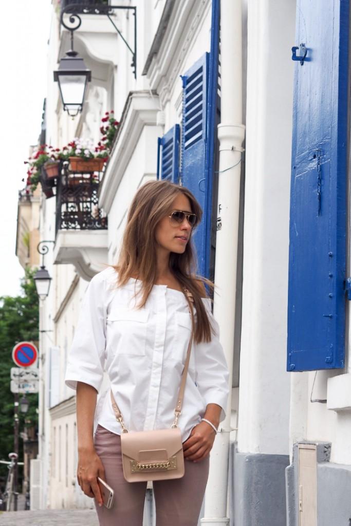 Montmartre_petites_rues