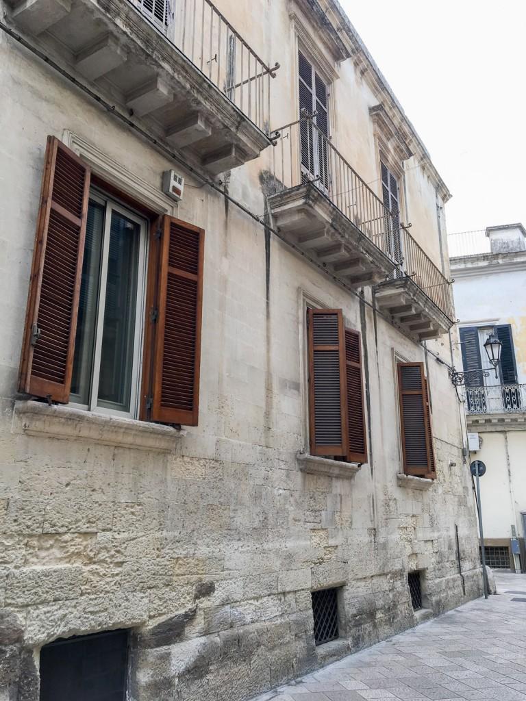 Streets_Lecce